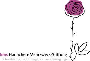 Logo Hannchen Mehrzweck Stiftung